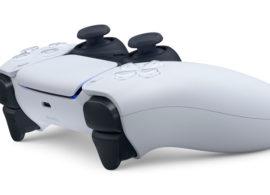 """Podrás """"sentir las arañas en tu mano"""" con el DualSense de PS5 en juegos de horror"""