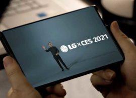 Es oficial: LG dejará de fabricar smartphones