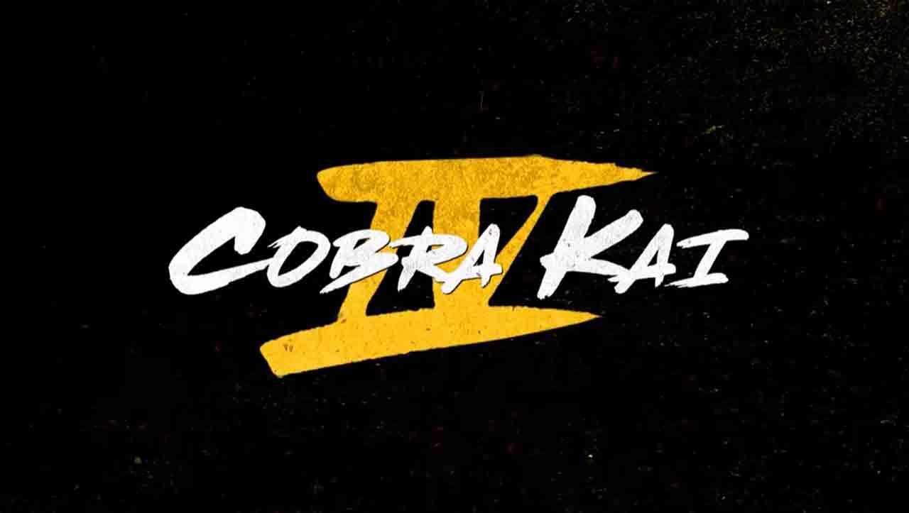 Cobra Kai: Temporada 4 – El regreso de Terry Silver | Netflix
