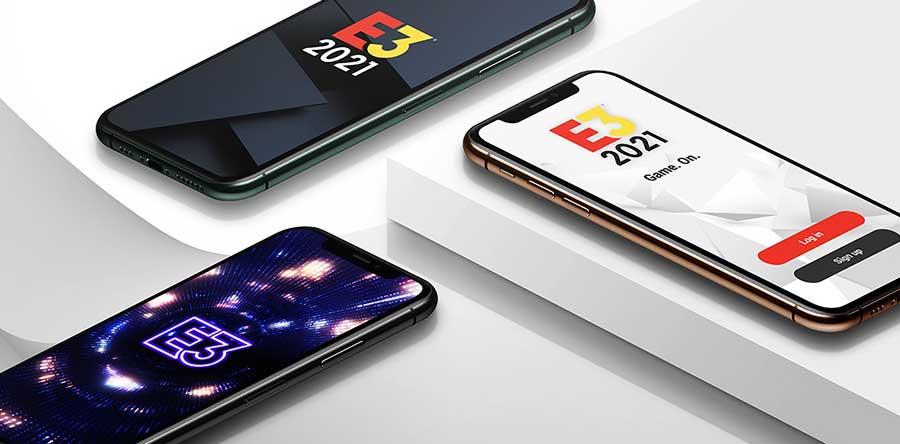 La E3 2021 se realizará de forma virtual y permitirá acceso a gamers de todo el mundo. Foto: E3