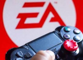 Robaron el código fuente de FIFA 21 tras ciberataque a EA