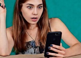 Espiar conversaciones de WhatsApp es una pésima idea