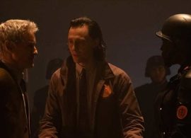 Todo lo que debes saber sobre Loki